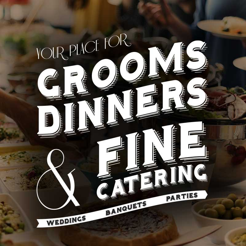 grooms-dinners-catering800x800