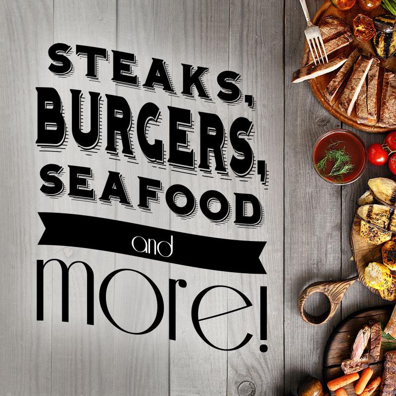 steaks-burgers-seafood-tile800x800