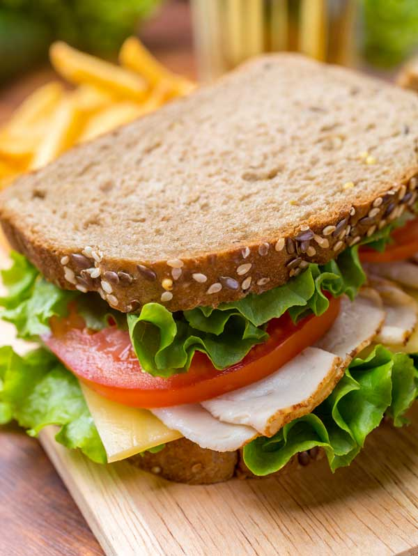 turkey-sandwich-wheat600x798
