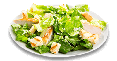 chicken-salad-400x209 reduced