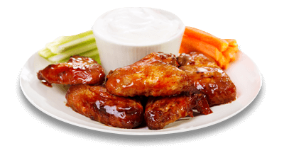 chicken-wings-400x209 reduced