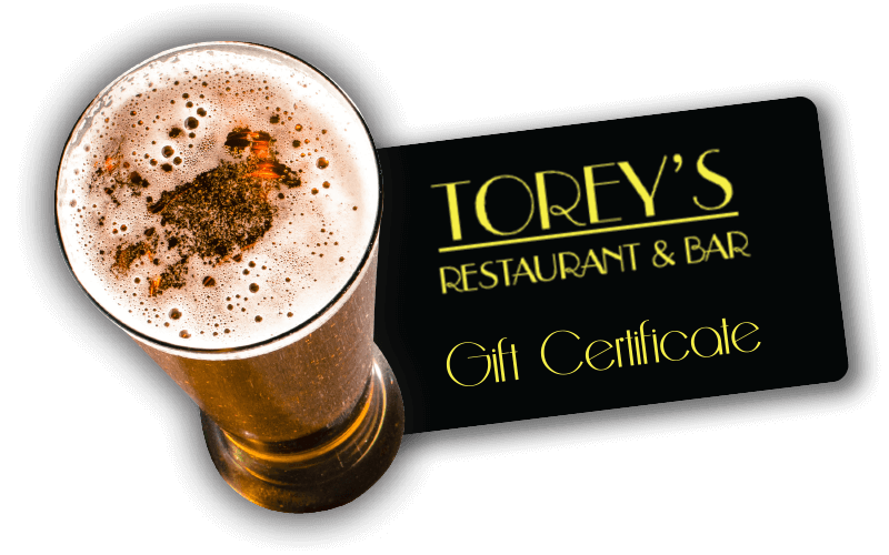 gift-certificate-beer800x500 reduced