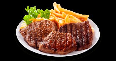 steak-fries-400x209 reduced