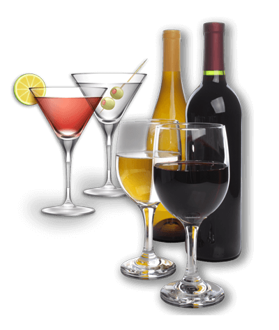 wine-martinis-400x472 reduced